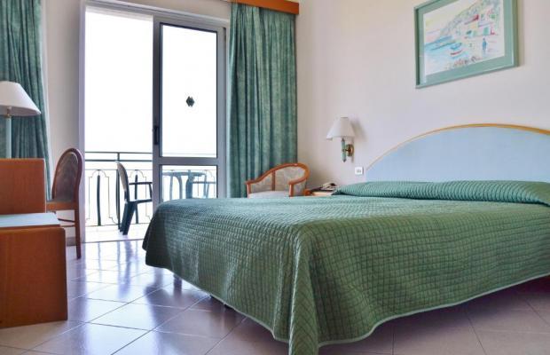 фотографии отеля Carlton International изображение №31