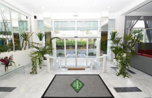 фотографии отеля Carlton International изображение №11