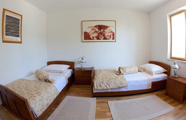 фото отеля Villa Vjeka изображение №13