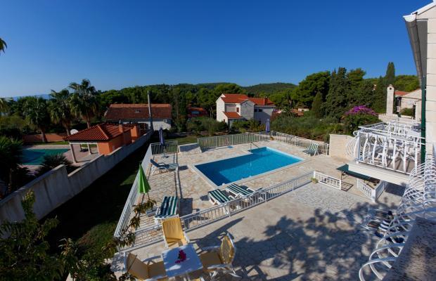 фото отеля Villa Vjeka изображение №9