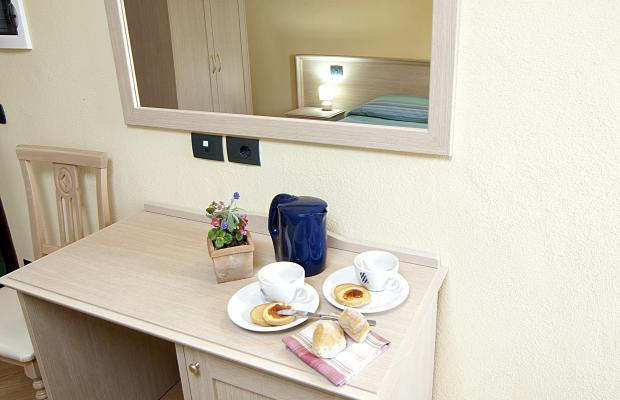 фотографии отеля Casale Antonietta изображение №43