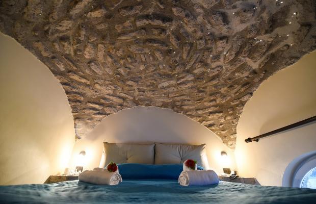 фото отеля Casale Antonietta изображение №21
