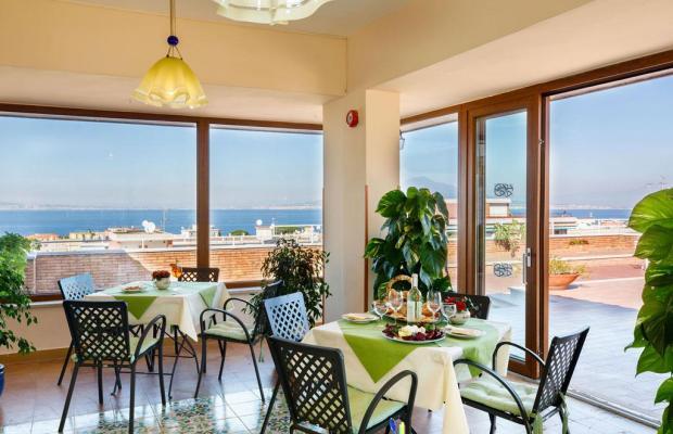 фото Grand Hotel Cesare Augusto изображение №6
