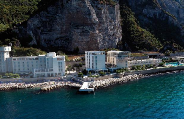 фото отеля Towers Hotel Stabiae Sorrento Coast (ex. Crowne Plaza Resort) изображение №5