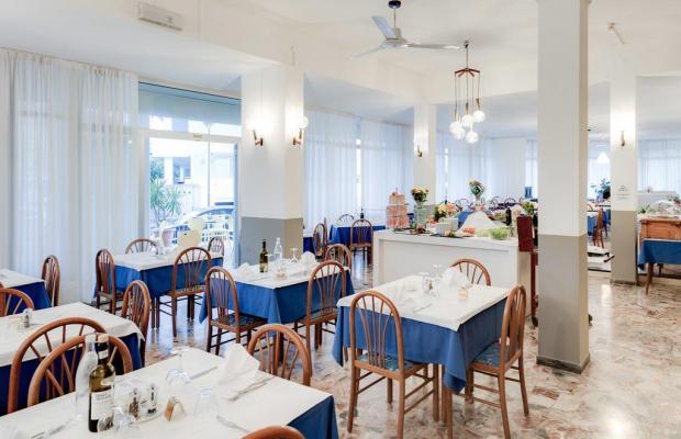 фото Hotel Helvetia Grado изображение №10