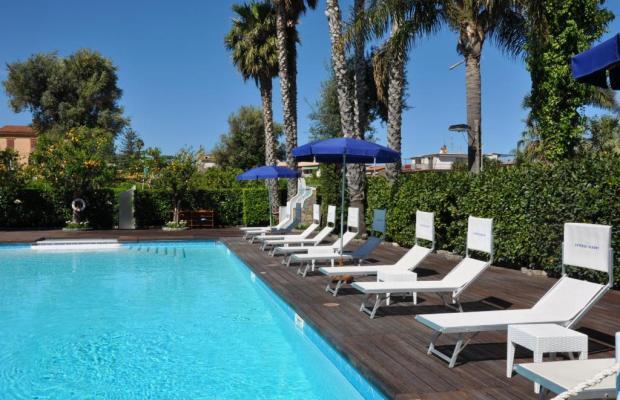 фотографии Esperidi Resort изображение №32