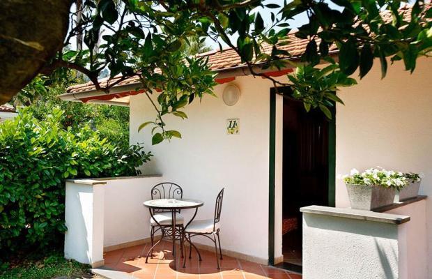 фотографии Esperidi Resort изображение №16