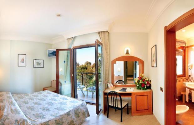 фото Comfort Hotel Gardenia изображение №14