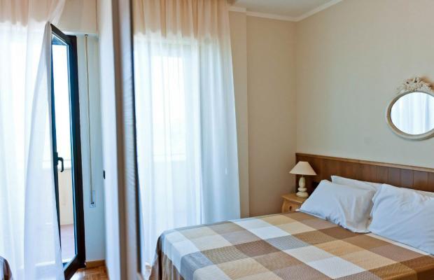 фото отеля Ambassador изображение №17