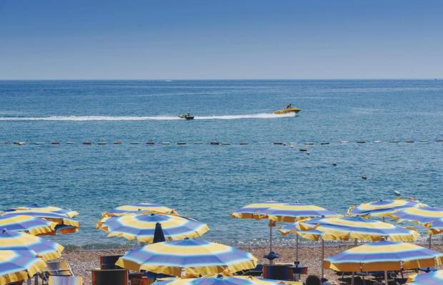 фото отеля Montenegro Beach Resort изображение №13