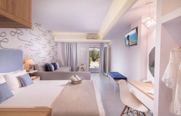фото Sonia Resort изображение №38