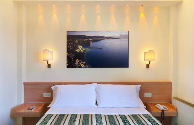фотографии отеля Girasole изображение №39