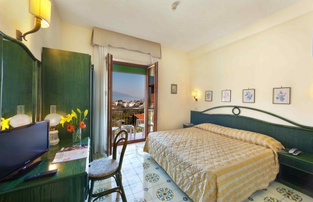фото отеля Girasole изображение №37