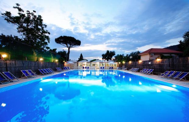 фото отеля Costa Alta изображение №41