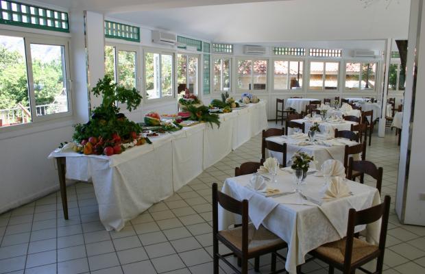 фото отеля Costa Alta изображение №21