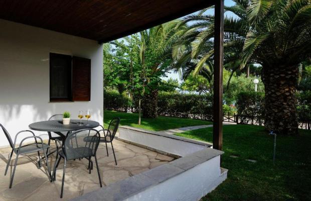 фото отеля Trikorfo Beach изображение №33