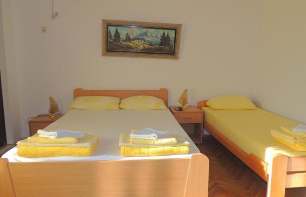 фото отеля Villa Dessa изображение №13
