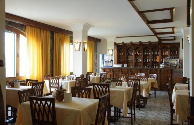фото отеля Mega Mare изображение №33