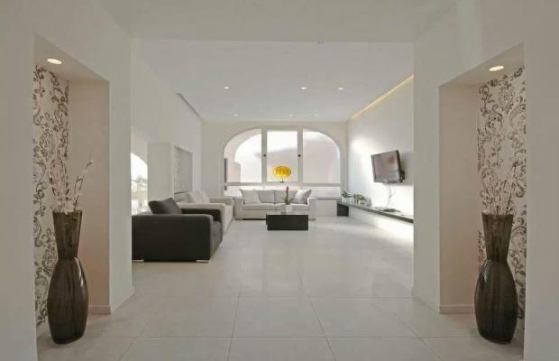 фото отеля La Ripetta & Spa изображение №29