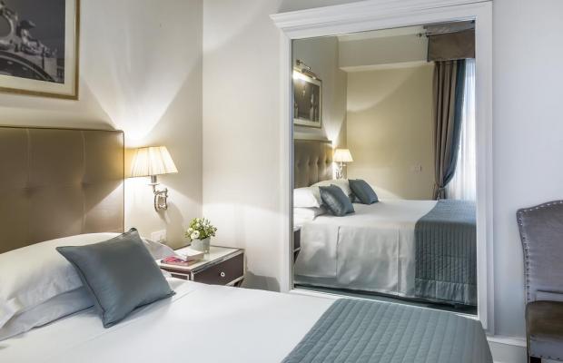 фотографии отеля Savoia Excelsior Palace (ex. Starhotel Savoia Excelsior) изображение №31