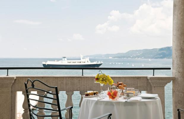 фото отеля Savoia Excelsior Palace (ex. Starhotel Savoia Excelsior) изображение №9
