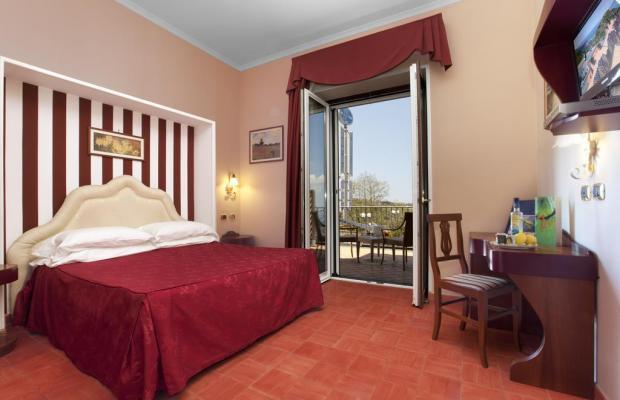 фото отеля Prestige изображение №37