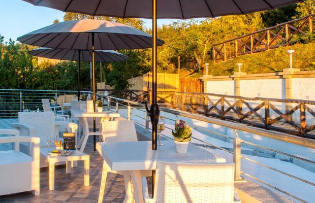 фото отеля Prestige изображение №13