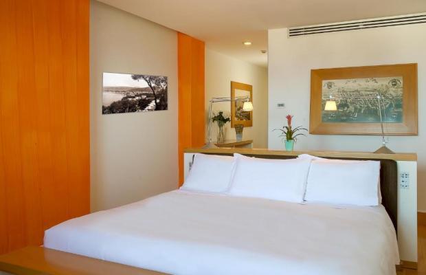 фотографии Hilton Sorrento Palace изображение №16