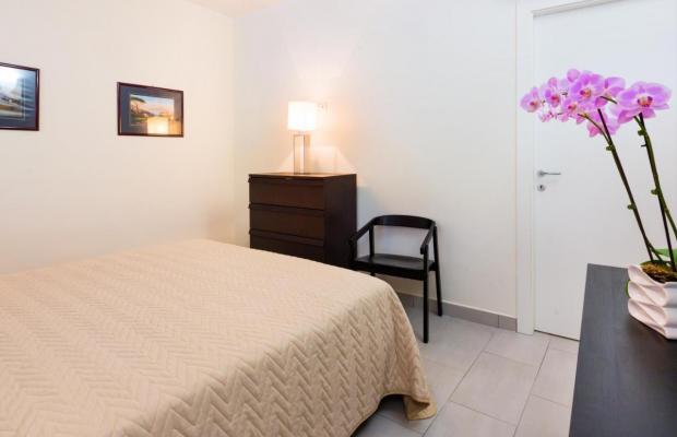 фото отеля Le Axidie изображение №21