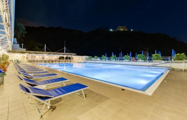 фотографии Best Western Hotel La Solara изображение №20
