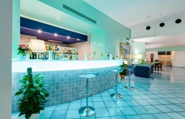 фотографии Best Western Hotel La Solara изображение №16