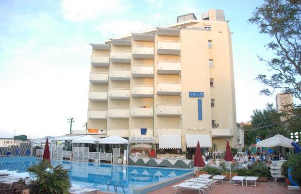 фото отеля Perticari изображение №13