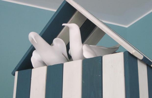 фото отеля Promenade изображение №33