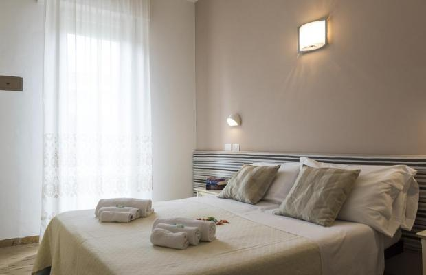фото отеля Promenade изображение №5