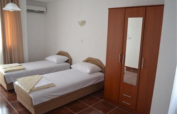фотографии Europa 2 Apartments изображение №8