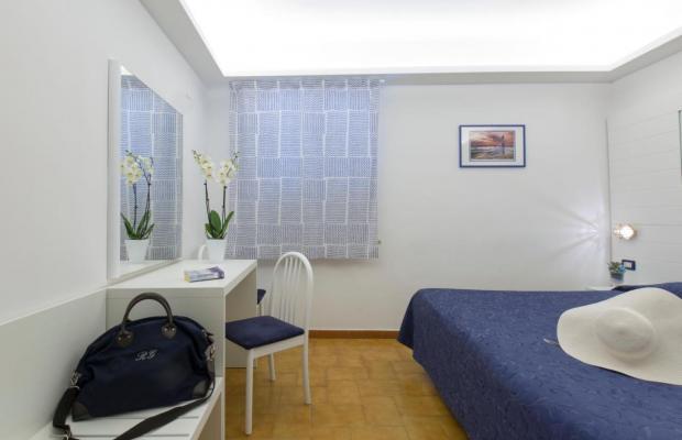 фотографии отеля Il Faro изображение №11