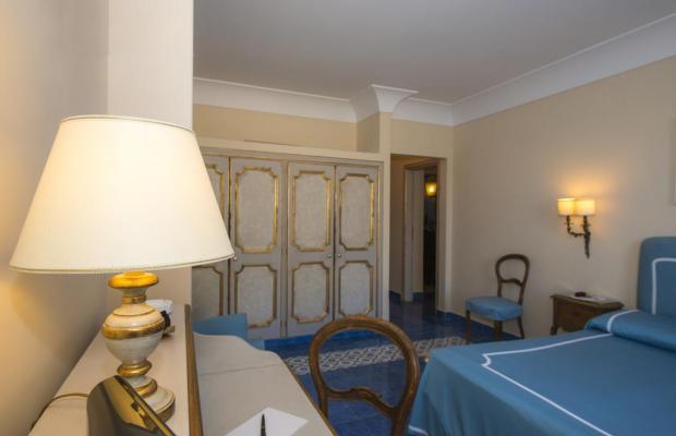 фотографии отеля Casa Albertina изображение №3