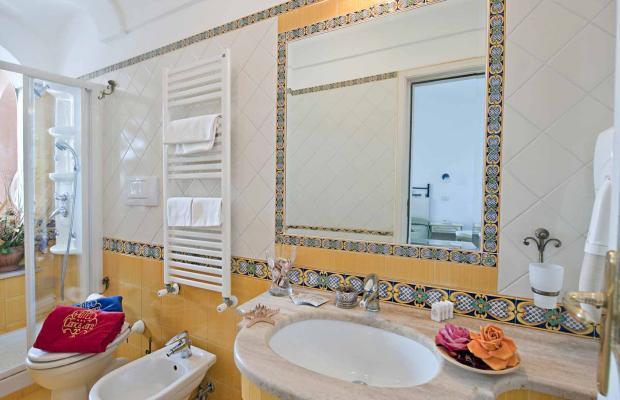 фото отеля Conca d'Oro изображение №17