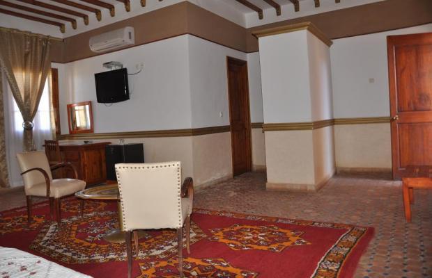 фотографии отеля Ksar Assalassil изображение №3