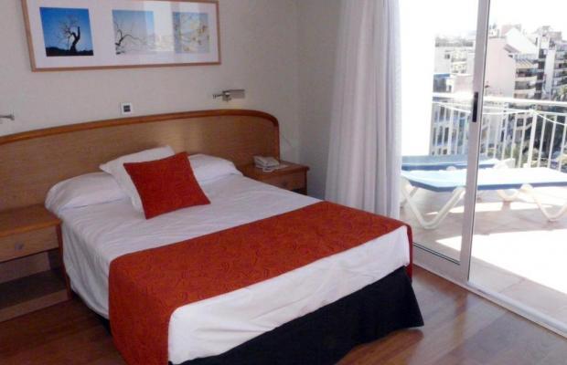 фото отеля Tanit изображение №9