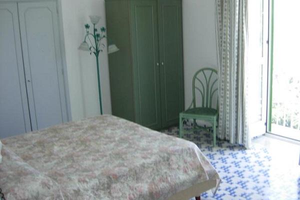 фотографии La Maison изображение №16