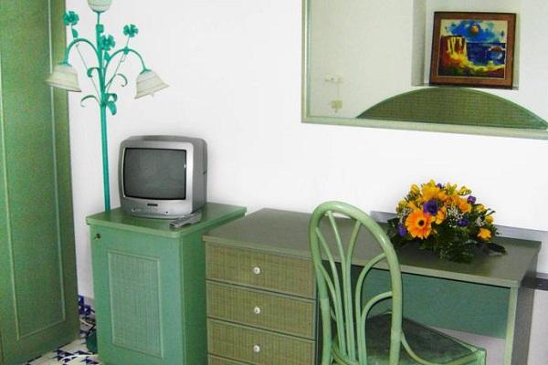 фотографии отеля La Maison изображение №11