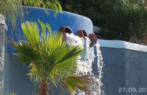 фото отеля Club Vista Bahia изображение №13
