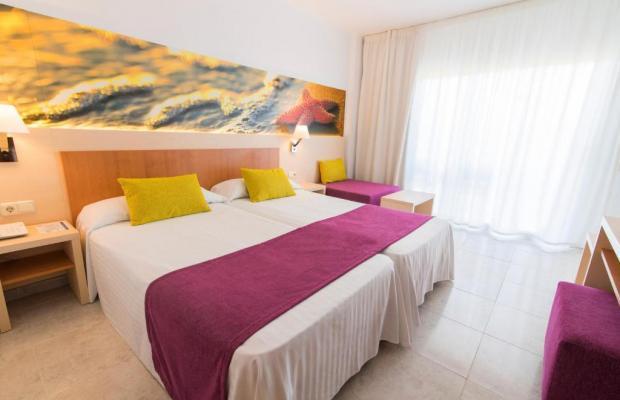 фотографии отеля AzuLine Hotel Coral Beach изображение №11