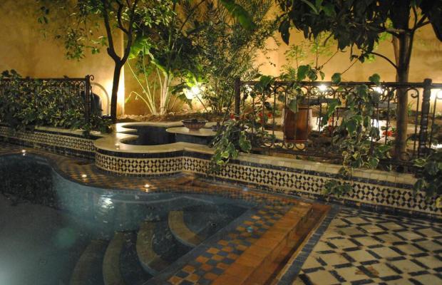 фото отеля Riad Medina изображение №13