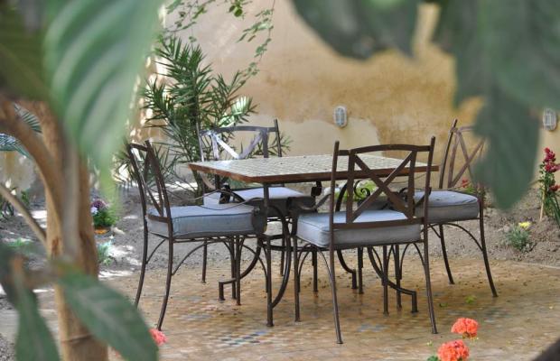 фото отеля Riad Medina изображение №9
