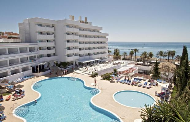 фото отеля Palia La Roca изображение №1