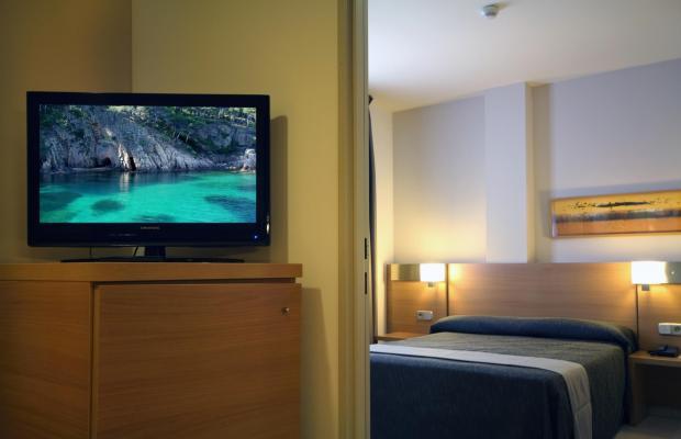 фото Aqua Nostre Mar Apartments изображение №14