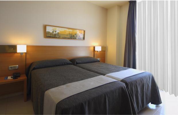 фото отеля Aqua Nostre Mar Apartments изображение №13