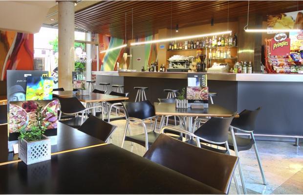 фотографии отеля Aqua Nostre Mar Apartments изображение №11